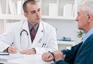 Назначение дозировки лекарства врачом