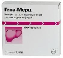 gepa-merc