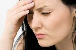 cимптомы печеночной комы