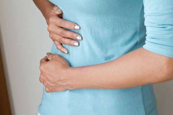 Лечится ли гепатит С полностью