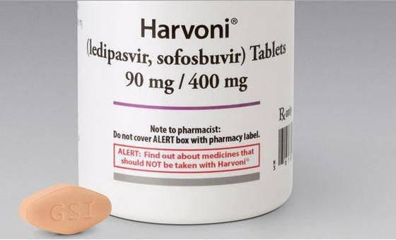 лечение гепатита с индийскими препаратами отзывы
