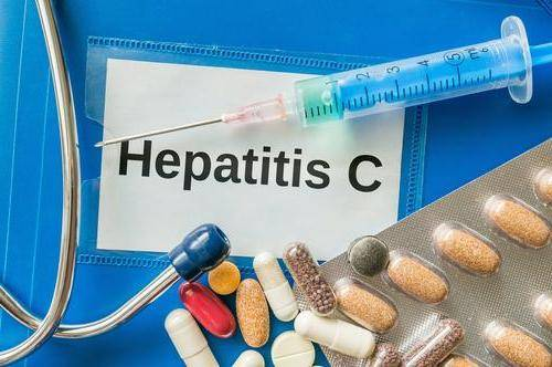 лечение гепатита с индийскими препаратами отзывы побочки