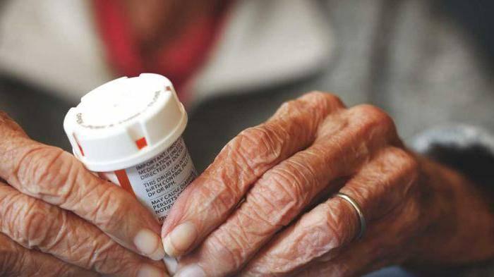 лечение гепатита с детей индийскими препаратами
