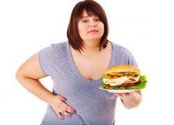 диффузные изменения печени и поджелудочной железы причины