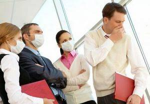 Как передается вич и гепатит