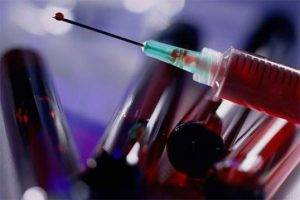 Можно ли заразиться гепатитом с при чистке лица