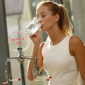 Вода минеральная при заболевании печени