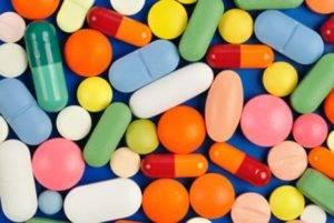 Витамин с и печень