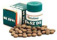 Лив 52 - лекарство для печени