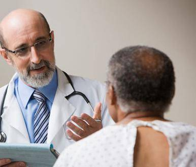 холестаз симптомы лечение