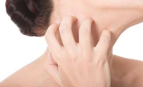 синдром холестаза
