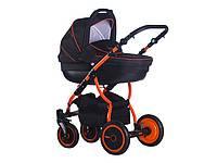 коляска для новорожденных