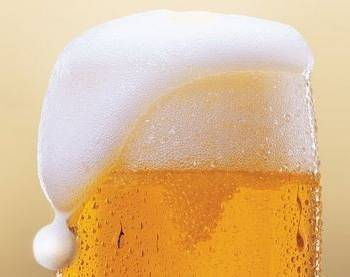 Безалкогольное пиво: польза и вред, советы по выбору качественного продукта