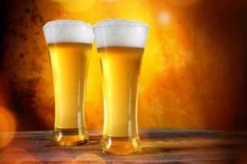Безалкогольное пиво: польза и вред, состав, калорийность, гликемический индекс