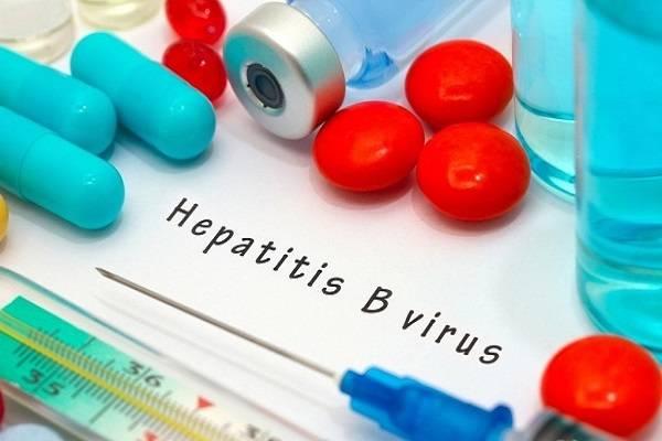 Признаки гепатита с у мужчин на первой стадии фото людей