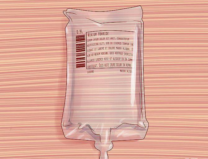 лечение гепатита в