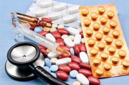острый токсический гепатит