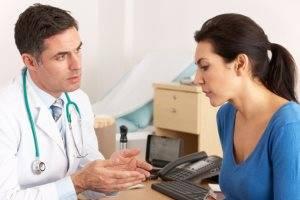 симптомы гепатоза