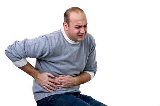 какой гепатит самый опасный