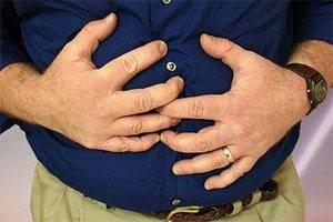 Симптомы гепатита Б