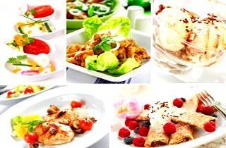 Повышенный билирубин диета
