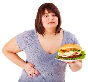 Заболевание печени у женщин: симптомы, основные причины и лечение