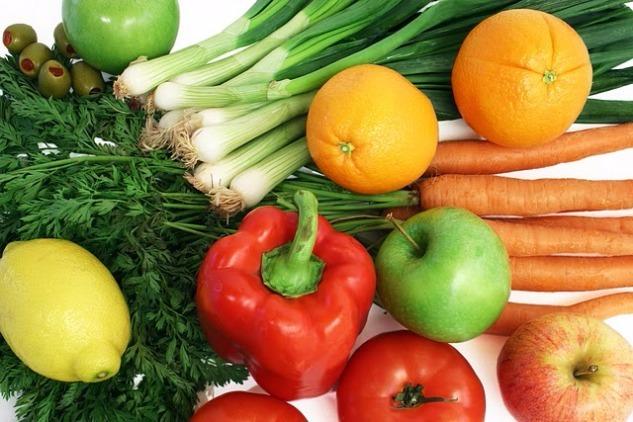 Можно ли есть помидоры при желчнокаменной болезни
