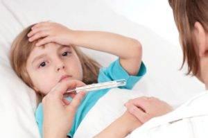 Прививка акдс и гепатит взрослым