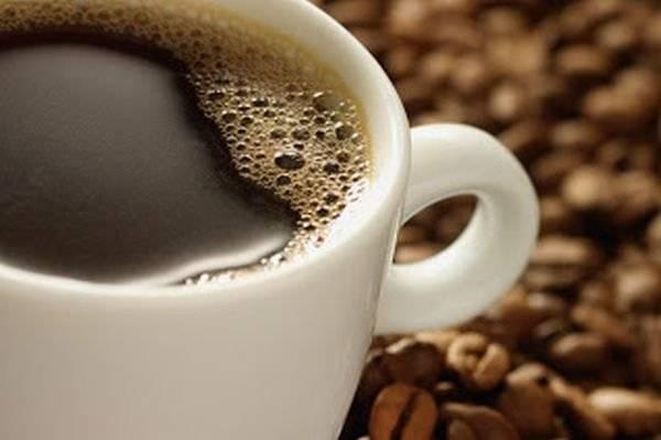 кофе1.jpg