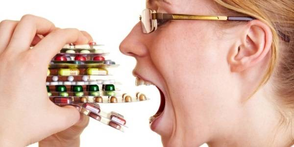 Чтобы лечение было эффеективным рекомендуем сначала проконсультироваться у врача о целесообразности приёма этого препарата