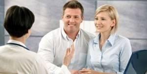Возможность инфицирования гепатитом при половых отношениях