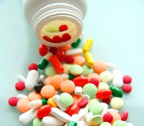 preparaty-i-tabletki