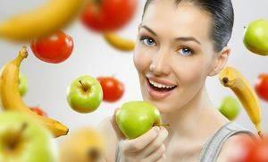 Разрешённые и запрещённые фрукты при наличии камней в желчном пузыре