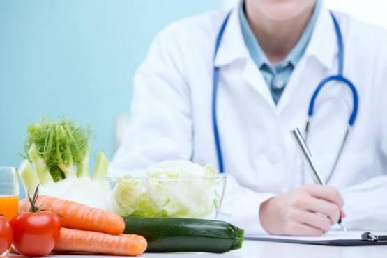 Как лечить желчнокаменную болезнь