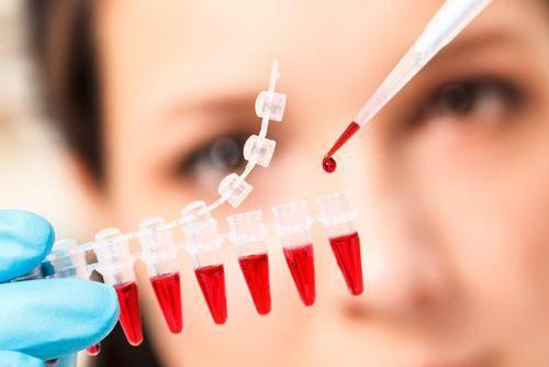 лечение фиброза печени