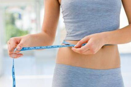 холосас для похудения