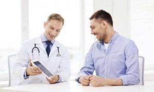 Результаты пцр на количественный гепатит в