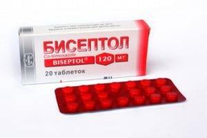 интоксикация от лекарств