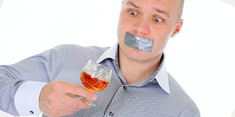 методы лечения алкоголизма кодирование