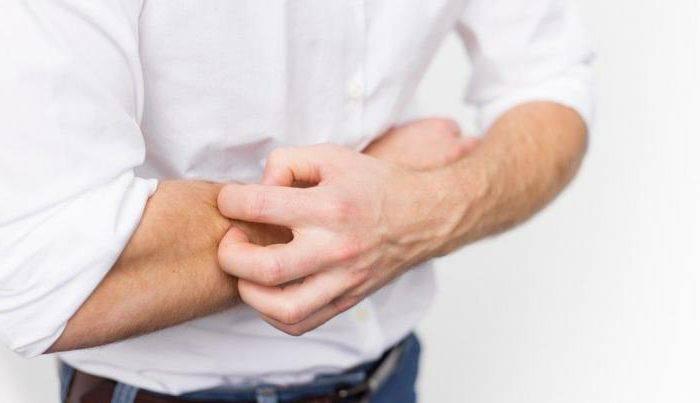Как болит печень: симптомы у мужчин, как лечить