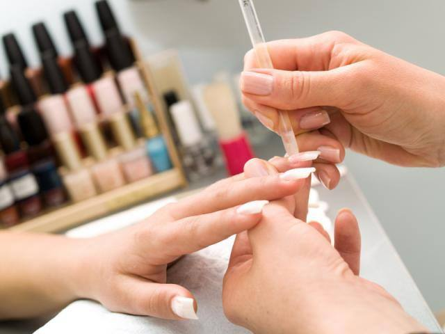 Носитель гепатита с как себя вести и чего опасаться