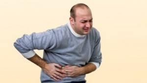 Картинка-анонс к статье Как лечить фиброз печени 3 степени?