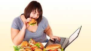 Правильно питание