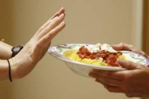 Симптомы жирового гепатоза печени