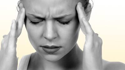 Симптомы опухоли печени