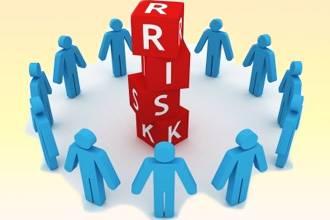 Группы риска