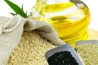 семена кунжута польза и вред как принимать