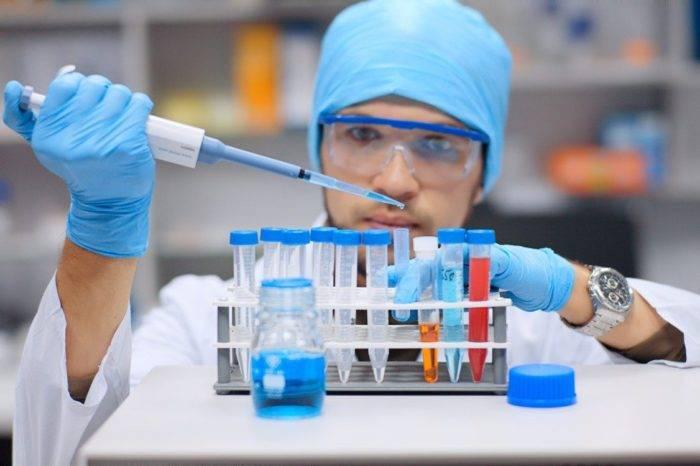 Повышенный билирубин при нормальных аст и алт