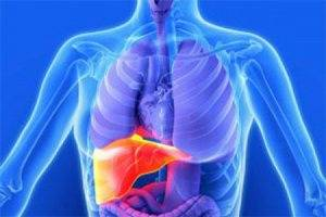 Последствия и осложнения цирроза печени