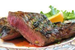 Вред жирной пищи при гепатите В